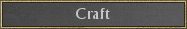 Click to Craft